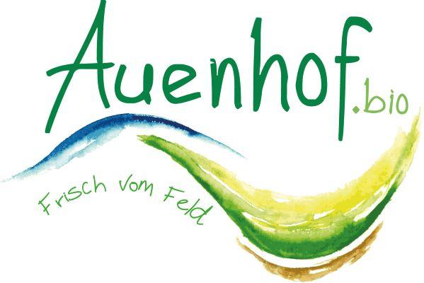 Auenhof.bio